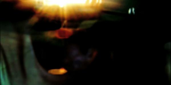 vlcsnap-2013-03-09-13h20m02s168