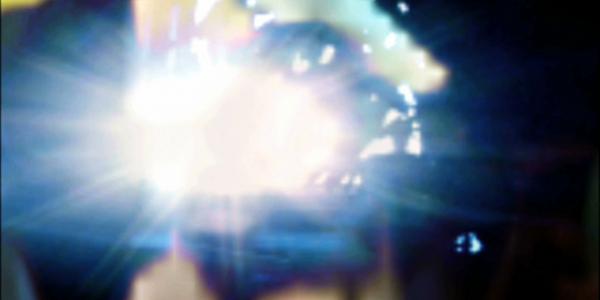 vlcsnap-2013-03-09-13h20m05s199